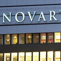 Novartis'e en iyi iş yeri ödülü