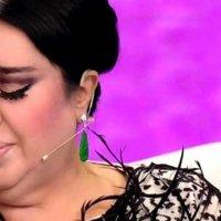 Nur Yerlitaş savcıya ifade verdi