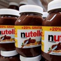 Nutella'dan flaş Türkiye kararı!