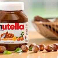 Nutella'nın reklam çalışmaları Leo Burnett'e emanet!