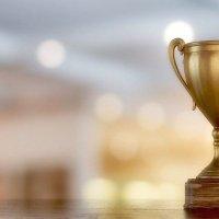 Nutricia Türkiye ödüle layık görüldü!