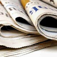 O gazete artık basılmayacak!