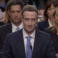 O ülke Facebook'u bir ay yasaklayacak!