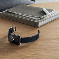 OPPO Watch satışa sunuldu!