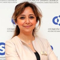OSD'nin ilk kadın genel sekreteri o isim oldu!