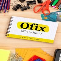 Ofix.com'da atama gerçekleşti