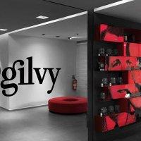 Ogilvy İstanbul'a yeni marka