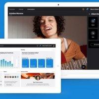 Öğretmenler ve danışmanlar için özel Skype