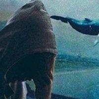 Öldüren oyun Mavi Balina'ya üçlü kıskaç!