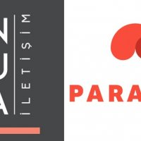 Ön muhasebe programı Paraşüt, PR ajansını seçti