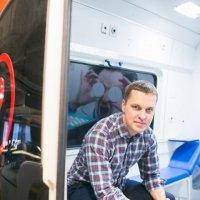 Online sağlık platformu DocPlanner'a 80 milyon Euro yatırım