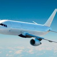 Online uçak biletine llgi büyük