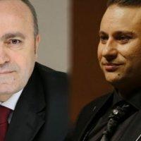 Onur Akay'a: Haberciliğe ihanet ediliyor!