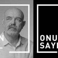 Onur Saylak ve Ercan Kesal, Beyond24 İstanbul'da!