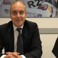 Opel Türkiye'ye yeni genel müdür