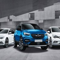 Opel'in, 2020 Mayıs ayı satışları yükseldi...