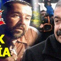 Organize İşler Sıtkı Besnici, Sırrı Süreyya Önder iddiası!