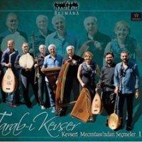 Osmanlı saray müzikleri yeniden hayat buldu!