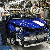 Otomotiv Sanayi Derneği, Nisan ayı verilerini açıkladı