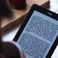 OverDrive kitap okuma için yenilik sunacak