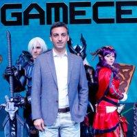 Oyun dünyasına Gamecell ile hızlı girdi
