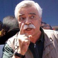 Ozan Arif'e Devlet Bahçeli'ye hakaretten hapis istemi!