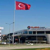 ÖzdilekPark Bursa Nilüfer 3. Yaşını Kutlamaya hazırlanıyor!