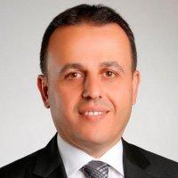 Özel sektörden Hazine ve Maliye Bakanlığı'na transfer