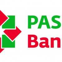 PASHA Bank, yeni genel müdürlük binasına taşınıyor
