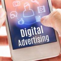 P&G ve Unilever dijital reklam maliyetlerini kısıyor