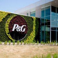 P&G yeni medya ajansını seçti!