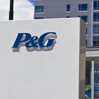 P&G'de üst düzey atamalar gerçekleşti