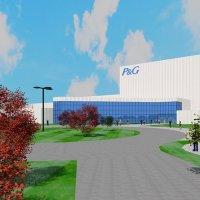 P&G yeni ajansını belirledi!