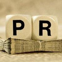 PR Sektörüne Yeni İsim
