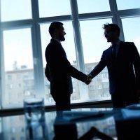 PRess İletişim'e 2 yeni müşteri