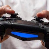 PS oyun fiyatları yarı yarıya düştü