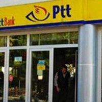 PTT, Varlık Fonu'na devredildi