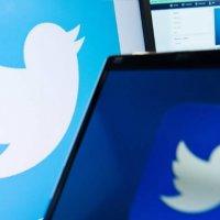 Pakistan'da Twitter engellendi