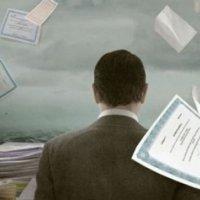 Panama belgeleri haberine erişim yasağı!