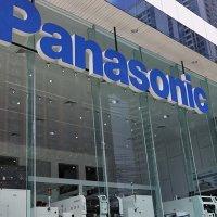 Panasonic Mobil Çözümler Bölümü Avrupa Başkanı belli oldu
