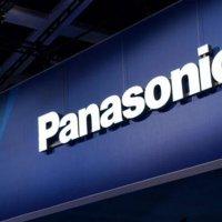 Panasonic, prototip solunum cihazları üretiyor...