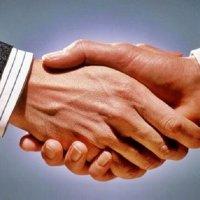 PayCore ile Global Payments arasında iş birliği gerçekleşti!