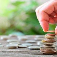 PayMongo,12 milyon dolar yatırım aldı!