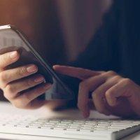 Paycore'dan dijital ödemelerde dünyada ilk...