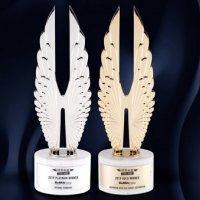Pazarlama dünyasının en prestijli ödülü ÖzdilekParklara
