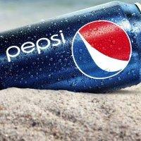 Pepsi yeni sloganını tanıttı!