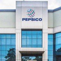PepsiCo Türkiye yeni iletişim ajansını seçti