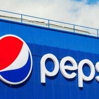 PepsiCo Türkiye'de üst düzey atama