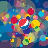 PepsiCo'da üst düzey atama