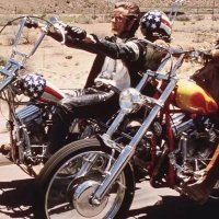 Peter Fonda hayatını kaybetti